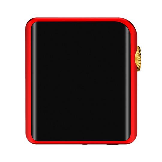 红金-正.jpg